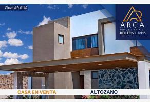Foto de casa en venta en s/n , cerrada villas diamante, torreón, coahuila de zaragoza, 14539689 No. 06