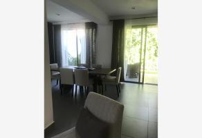 Foto de casa en venta en s/n , cerrada villas diamante, torreón, coahuila de zaragoza, 8807134 No. 01