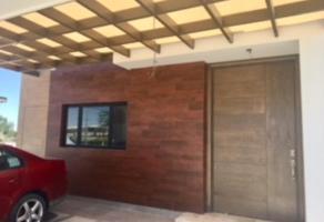 Foto de casa en venta en s/n , cerrada villas diamante, torreón, coahuila de zaragoza, 8807519 No. 01