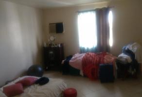 Foto de casa en venta en s/n , cerradas de anáhuac 1er sector, general escobedo, nuevo león, 10001934 No. 08