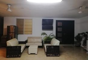 Foto de casa en venta en s/n , cerradas de anáhuac 1er sector, general escobedo, nuevo león, 12805562 No. 02