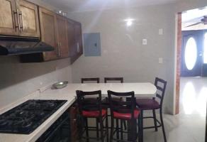 Foto de casa en venta en s/n , cerradas de anáhuac 1er sector, general escobedo, nuevo león, 14761844 No. 03