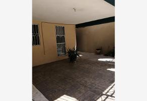 Foto de casa en venta en s/n , cerradas de anáhuac 1er sector, general escobedo, nuevo león, 14964618 No. 02