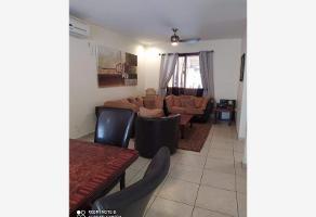 Foto de casa en venta en s/n , cerradas de anáhuac 1er sector, general escobedo, nuevo león, 0 No. 13