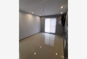 Foto de casa en venta en s/n , cerradas de cumbres sector alcalá, monterrey, nuevo león, 14763762 No. 01