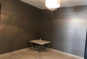 Foto de casa en venta en s/n , cerradas de cumbres sector alcalá, monterrey, nuevo león, 15122385 No. 01