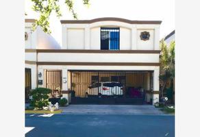 Foto de casa en venta en sn , cerradas del roble, san nicolás de los garza, nuevo león, 0 No. 01