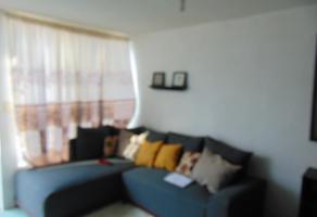 Foto de casa en venta en sn , cerrito colorado, querétaro, querétaro, 0 No. 01