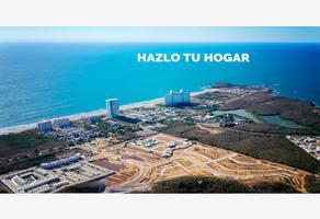 Foto de casa en venta en sn , cerritos resort, mazatlán, sinaloa, 0 No. 01