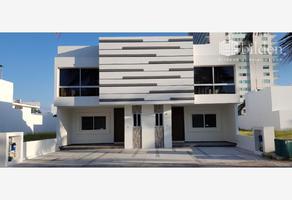 Foto de casa en renta en sn , cerritos resort, mazatlán, sinaloa, 0 No. 01
