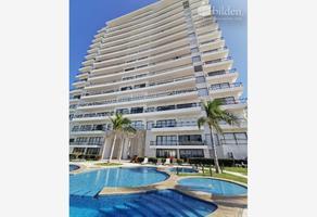 Foto de departamento en renta en sn , cerritos resort, mazatlán, sinaloa, 0 No. 01