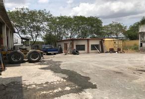 Foto de terreno habitacional en venta en s/n , cerro azul, guadalupe, nuevo león, 12158312 No. 01