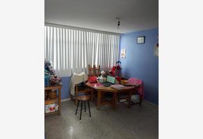 Foto de departamento en venta en sn , cerro de la estrella, iztapalapa, df / cdmx, 0 No. 01