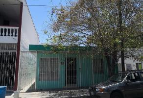 Foto de casa en venta en s/n , cerro de la silla, monterrey, nuevo león, 15123873 No. 03