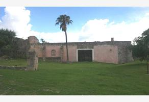 Foto de rancho en venta en sn , cerro de san miguel, guanajuato, guanajuato, 18727737 No. 01