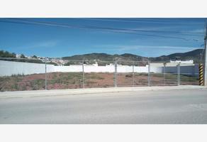 Foto de terreno comercial en venta en sn , ceuni, mineral de la reforma, hidalgo, 0 No. 01