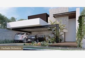 Foto de casa en venta en s/n , chablekal, mérida, yucatán, 0 No. 01