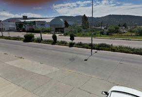 Foto de terreno habitacional en venta en sn , chachapa, amozoc, puebla, 0 No. 01
