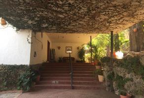 Foto de casa en renta en sn , chapala haciendas, chapala, jalisco, 7481483 No. 01