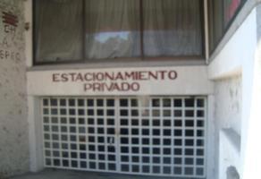 Foto de oficina en venta en sn , chapultepec, cuernavaca, morelos, 12911539 No. 01