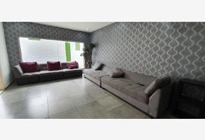 Foto de casa en venta en s/n , chapultepec, san nicolás de los garza, nuevo león, 11664107 No. 04
