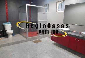 Foto de casa en venta en s/n , chapultepec, san nicolás de los garza, nuevo león, 11669398 No. 10