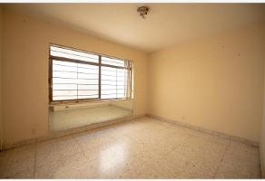 Foto de casa en venta en s/n , chapultepec, san nicolás de los garza, nuevo león, 13742665 No. 01
