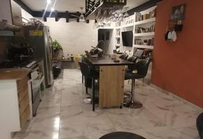 Foto de casa en venta en s/n , chapultepec, san nicolás de los garza, nuevo león, 19158426 No. 01