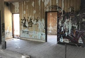 Foto de casa en venta en s/n , chapultepec, san nicolás de los garza, nuevo león, 9100722 No. 01