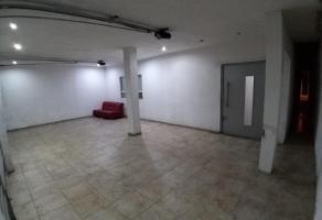 Foto de casa en venta en s/n , chapultepec, san nicolás de los garza, nuevo león, 9136843 No. 02