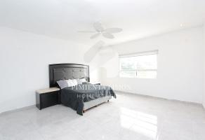 Foto de casa en venta en s/n , chapultepec, san nicolás de los garza, nuevo león, 9961448 No. 11