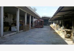 Foto de nave industrial en venta en s/n , chichi suárez, mérida, yucatán, 10191144 No. 01