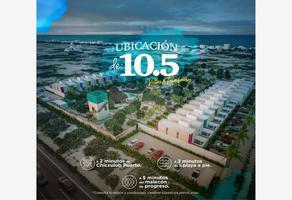 Foto de departamento en venta en sn , chicxulub puerto, progreso, yucatán, 0 No. 01