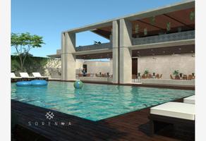 Foto de terreno habitacional en venta en sn , chicxulub puerto, progreso, yucatán, 0 No. 01
