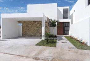 Foto de casa en condominio en venta en s/n , cholul, mérida, yucatán, 10044145 No. 02