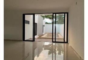 Foto de casa en condominio en venta en s/n , cholul, mérida, yucatán, 10054036 No. 02
