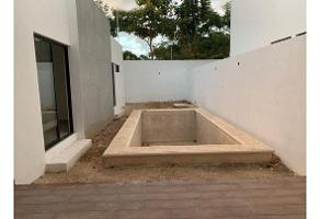 Foto de casa en condominio en venta en s/n , cholul, mérida, yucatán, 10054036 No. 06