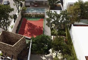 Foto de casa en condominio en venta en s/n , cholul, mérida, yucatán, 11089069 No. 05