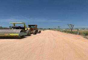 Foto de terreno habitacional en venta en s/n , cholul, mérida, yucatán, 0 No. 01
