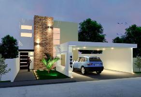 Foto de casa en condominio en venta en s/n , cholul, mérida, yucatán, 9989916 No. 01
