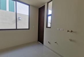 Foto de casa en condominio en venta en s/n , cholul, mérida, yucatán, 9999308 No. 06