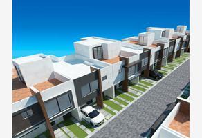 Foto de casa en venta en sn , cholula de rivadabia centro, san pedro cholula, puebla, 0 No. 01