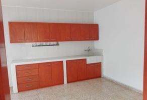 Foto de casa en renta en sn , cholula de rivadabia centro, san pedro cholula, puebla, 0 No. 01
