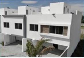 Foto de casa en venta en sn , cholula, san pedro cholula, puebla, 0 No. 01