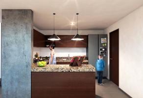 Foto de casa en condominio en venta en s/n , chuburna de hidalgo iii, mérida, yucatán, 10040259 No. 04