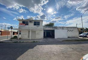 Foto de oficina en venta en sn , chuburna de hidalgo iii, mérida, yucatán, 0 No. 01