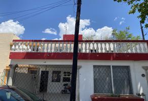 Foto de casa en venta en sn , chuburna de hidalgo, mérida, yucatán, 0 No. 01