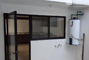 Foto de casa en venta en s/n , cibeles, durango, durango, 0 No. 01