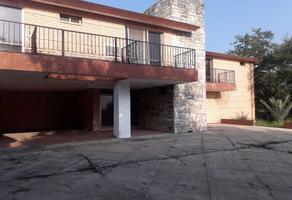Foto de casa en venta en s/n , cieneguilla, santiago, nuevo león, 19670759 No. 01
