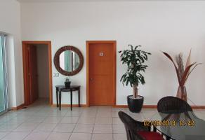 Foto de departamento en venta en s/n , ciudad bugambilia, zapopan, jalisco, 5506613 No. 01
